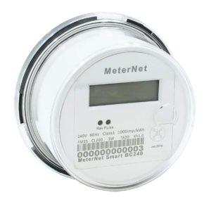 meternet